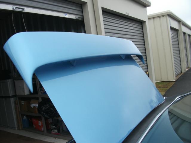 Pontiac (DSCF6800.JPG)