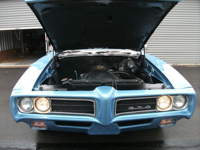 Pontiac (DSCF6801.JPG)