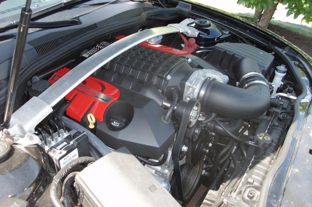 Chevrolet (DSCF9361.JPG)