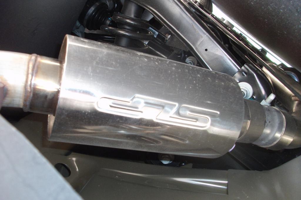Chevrolet (DSCF9368.JPG)