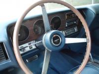 Pontiac  (g12.JPG)