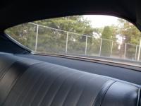 Pontiac  (g14a.JPG)