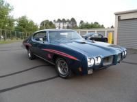 Pontiac  (g2.JPG)