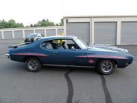 Pontiac  (g4.JPG)
