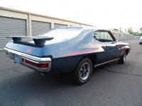 Pontiac  (g4a.JPG)