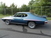 Pontiac  (g4g.JPG)