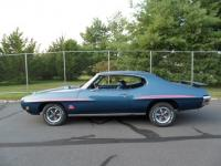 Pontiac  (g4h.JPG)