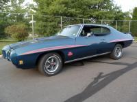 Pontiac  (g4j.JPG)