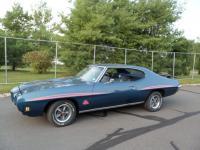 Pontiac  (g4k.JPG)