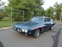 Pontiac  (g4l.JPG)