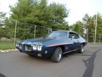 Pontiac  (g4m.JPG)