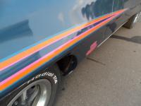 Pontiac  (g4q.JPG)