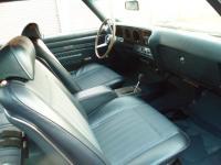 Pontiac  (g8.JPG)